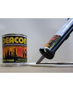 Image of Deacon 8875-THIN High temp paste sealant