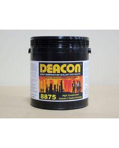 Image of Deacon 8875High temp paste sealant