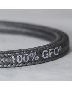Image of SEPCO ML4002 GFO packing